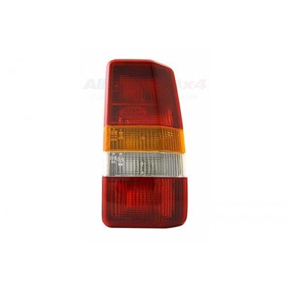 Rear Lamp Assembly - AMR5151