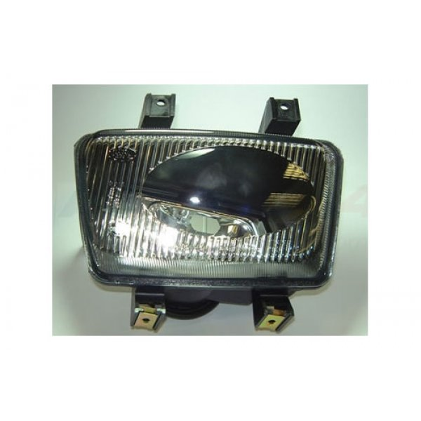 Fog Light - AMR5344