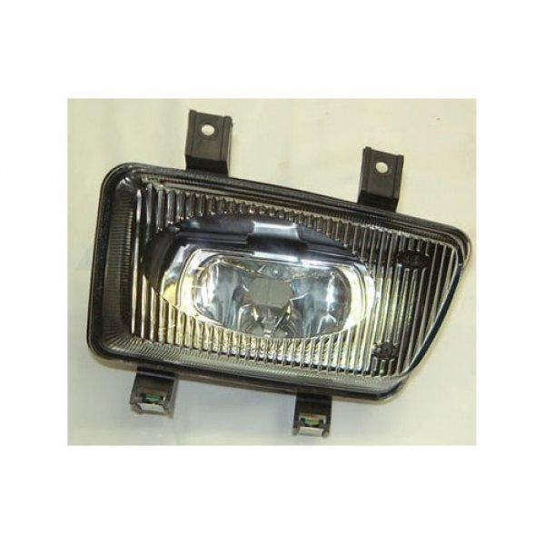 Fog Light - AMR5345