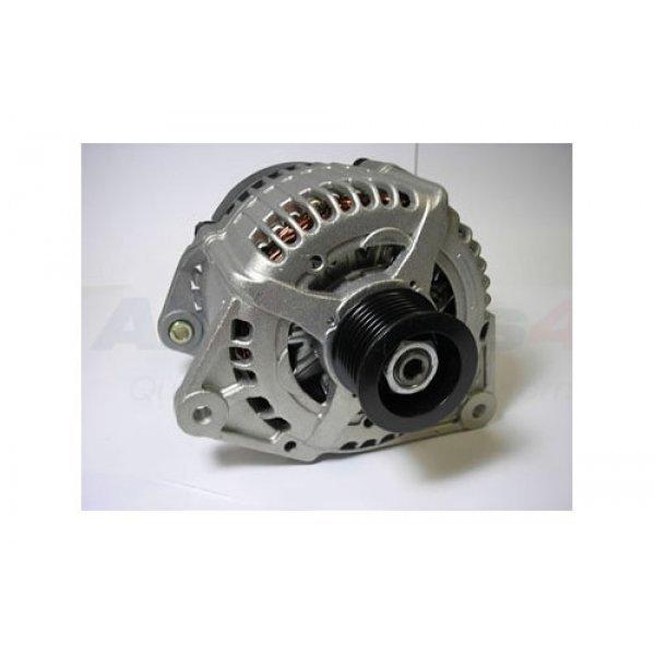 Alternator - AMR5425G