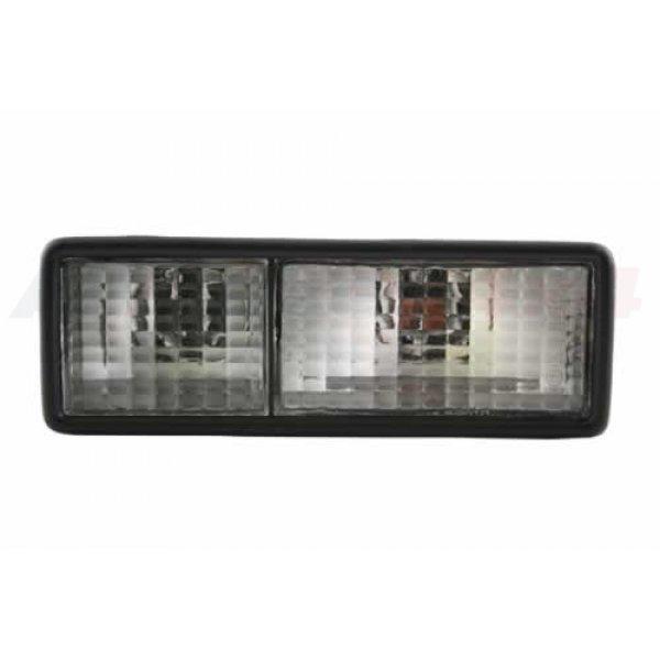 LAMP ASSY-REAR BUMPER - AMR6509W