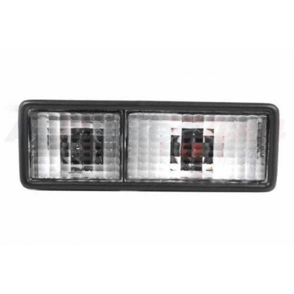 LAMP ASSY-REAR BUMPER - AMR6510W
