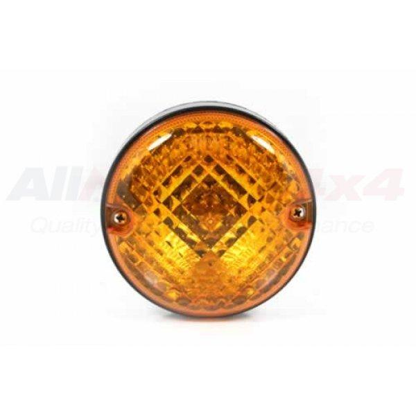 LAMP ASSY-REAR INDICATOR - AMR6527