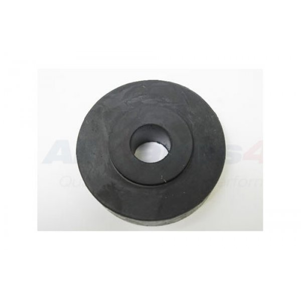 WASHER-RUBBER - ANR1504