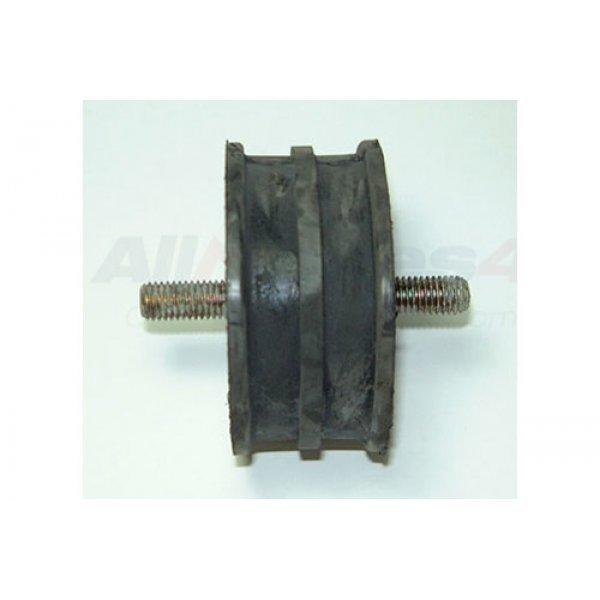 Motor- en Versnellingsbak steunrubber - ANR1808G