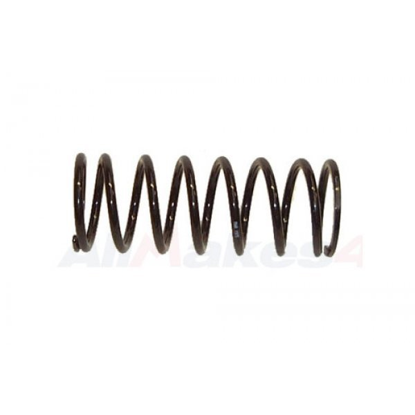 Front Spring - ANR1975