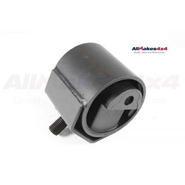 Engine Mounting - ANR2488