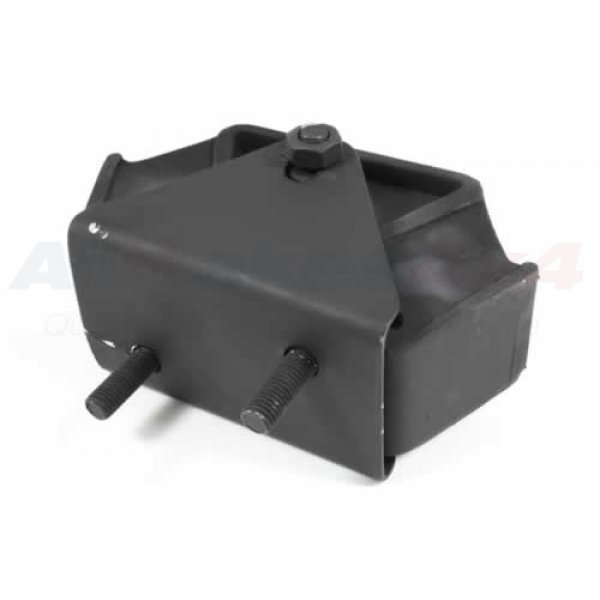 Engine Mountings - ANR2620GEN