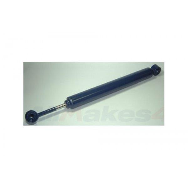 Steering Damper Assy - ANR2640