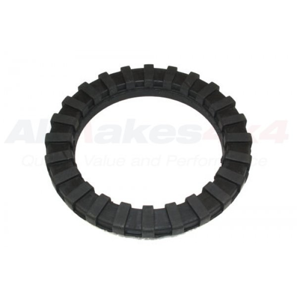 Coil Spring Top Isolator Ring - ANR2938