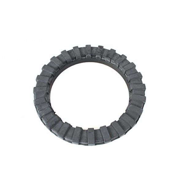 Coil Spring Top Isolator Ring - ANR2938G