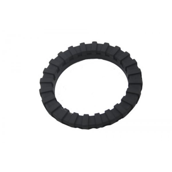 Coil Spring Top Isolator Ring - ANR2938GEN