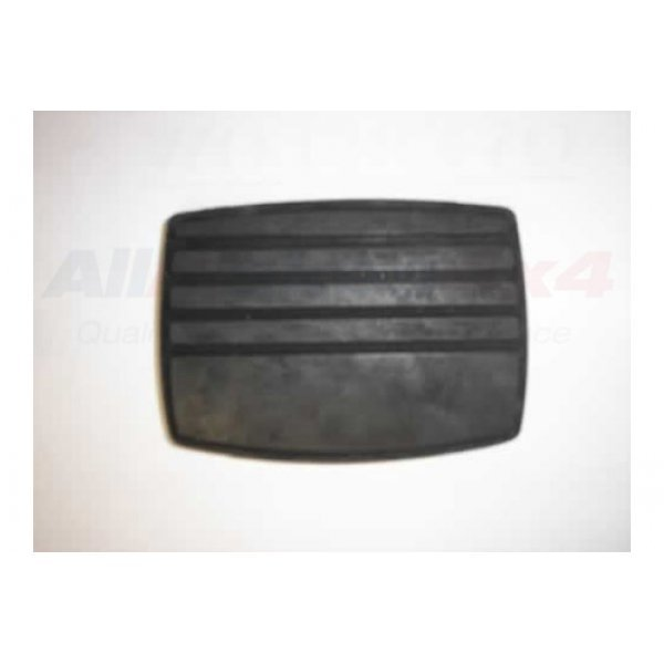 Brake Pedal Rubber - ANR2941
