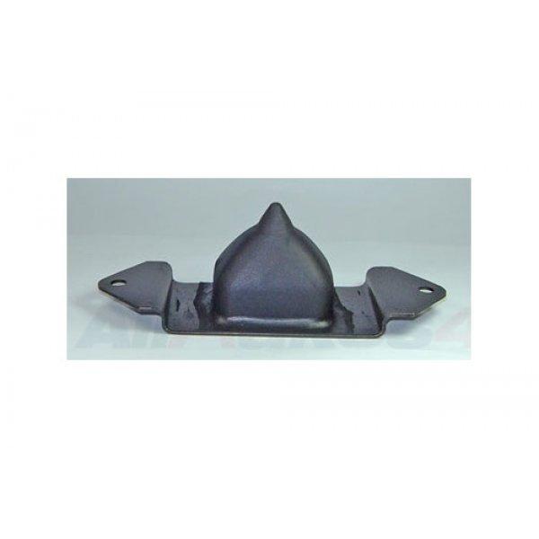 Rear Bump Stop Rubber - ANR2991