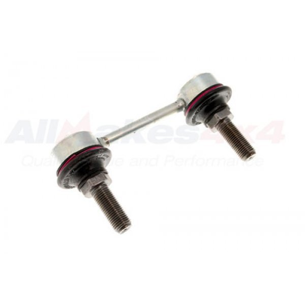 Link Assembly - ANR3304