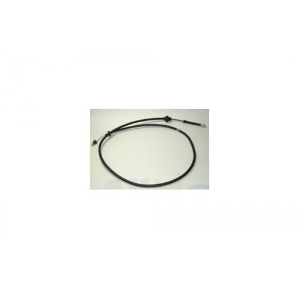 Accelerator Cable - ANR3606