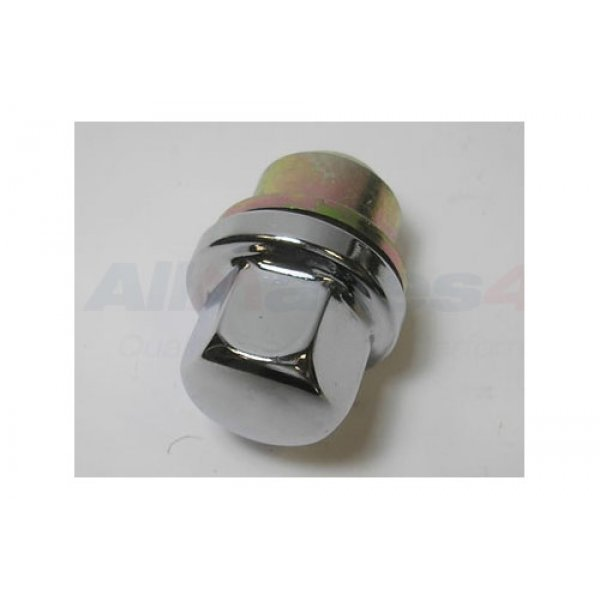 Wheel Nut - ANR3679GEN