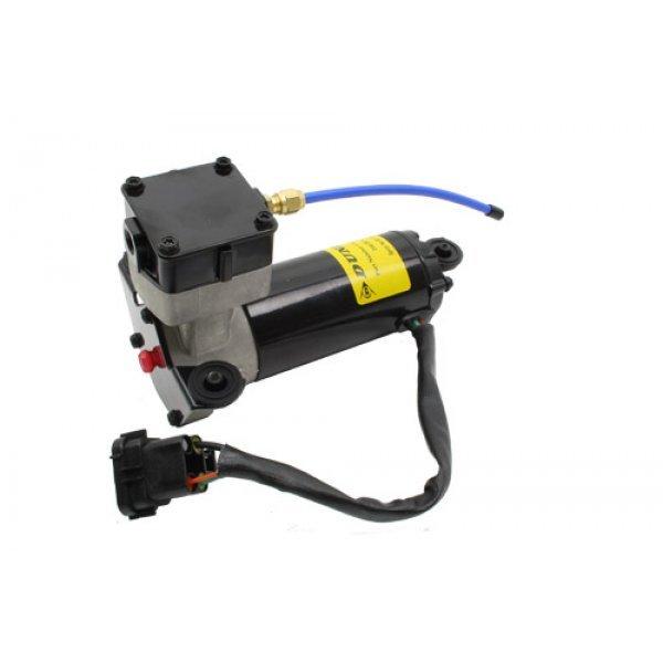 Air Compressor - ANR3731GEN