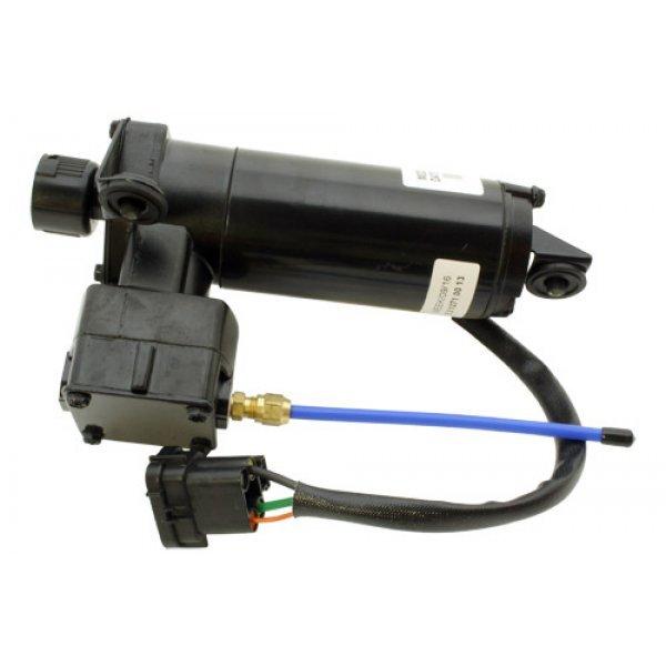 Luchtcompressor - ANR3731G