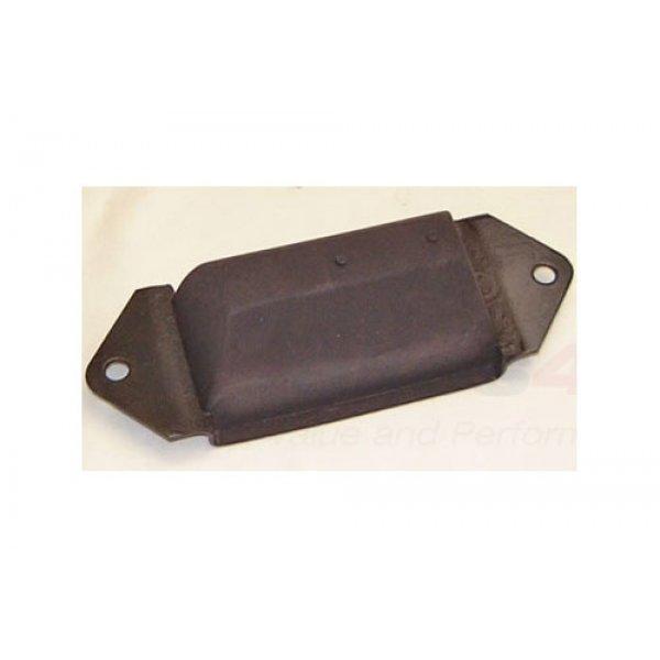 Rubber Rebound Block - ANR4189