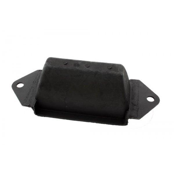 Rubber Rebound Block - ANR4189G