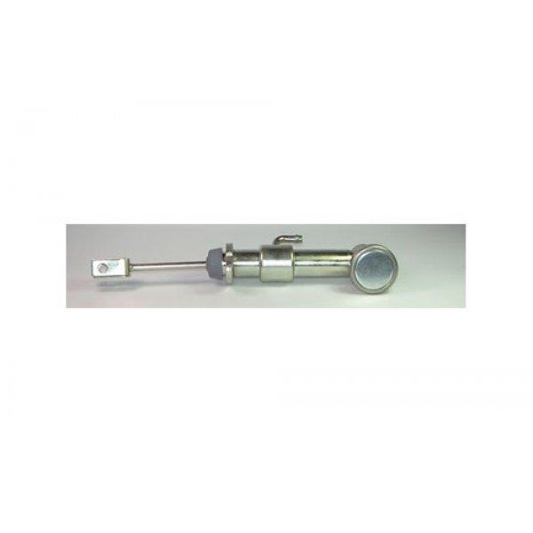 Clutch Master Cylinder - ANR4589