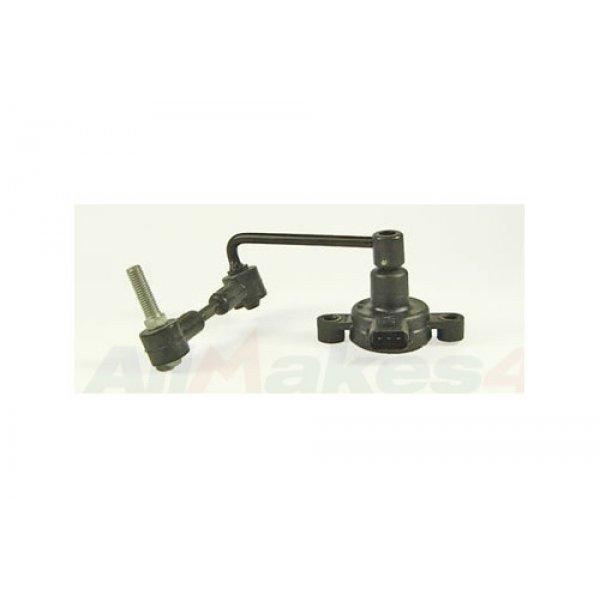 Front Height Sensors - ANR4686GEN