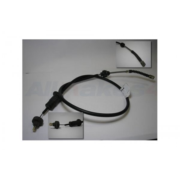 Accelerator Cable - ANR5327