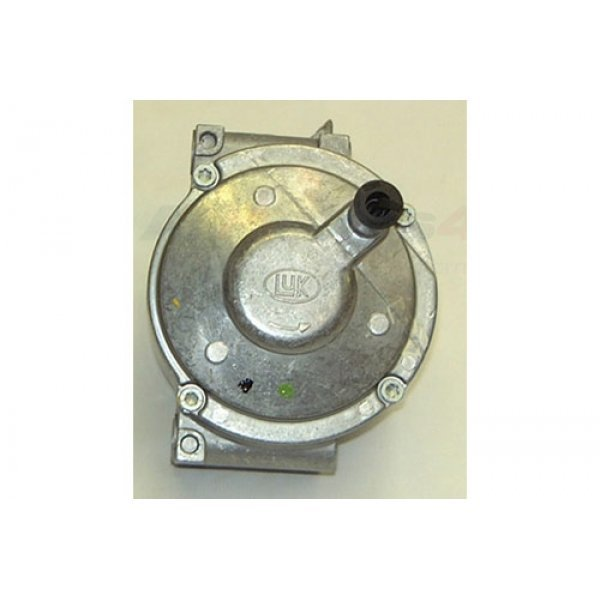 ACE Pump - ANR6502