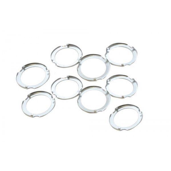 RING-LOCKING - ARA1501L