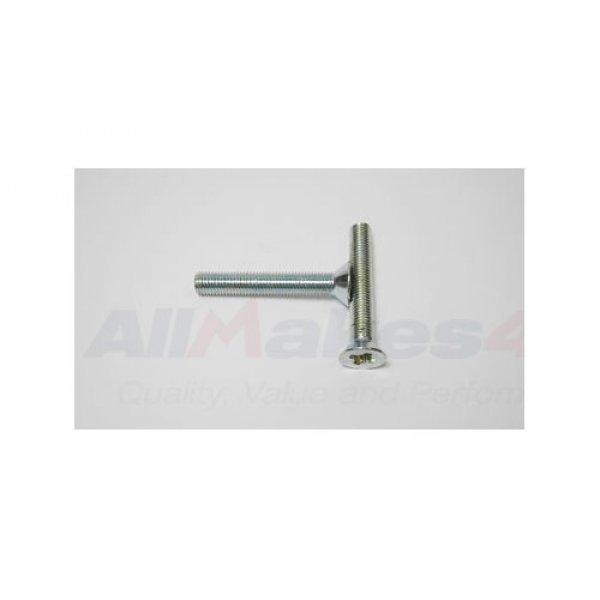 BOLT - ASR1603