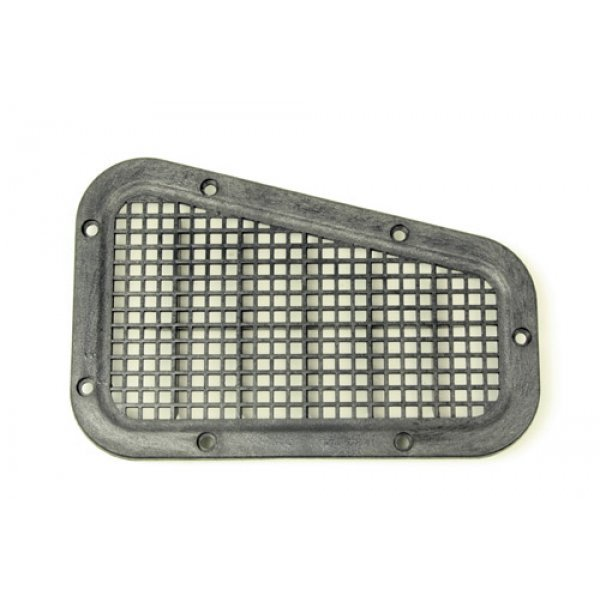 GRILLE-AIR INTAKE-HEATER - AWR2215