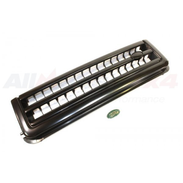 Front Grille Assembly - AWR3633PCM