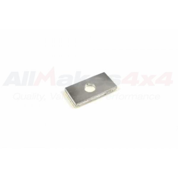 SHIM-CHANNEL WINDOW - BDU710060