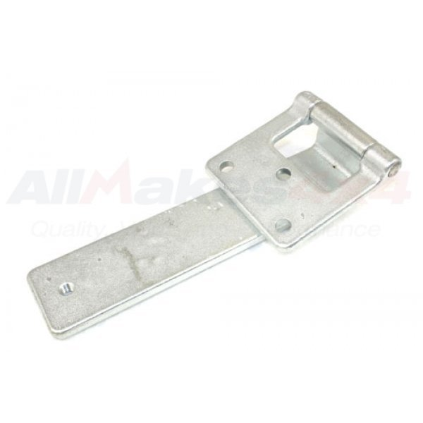 Rear Door Hinge Lower - BHB700051GEN