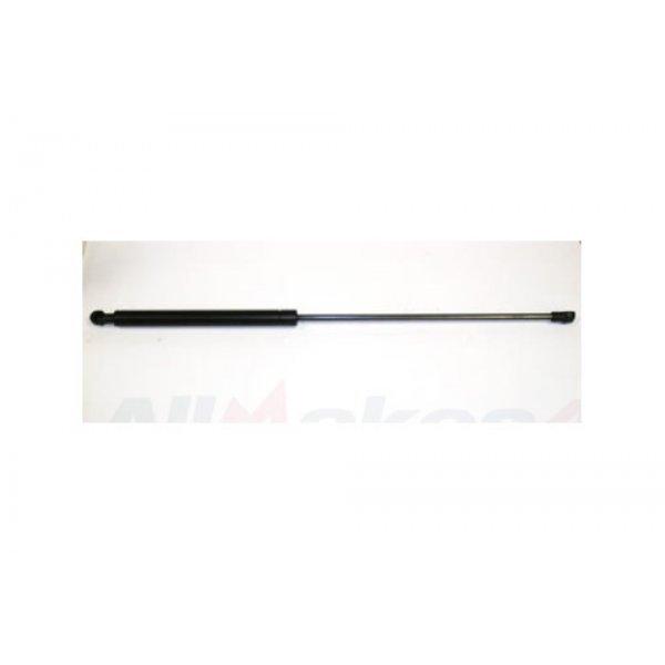 Gas Strut - BHE760020