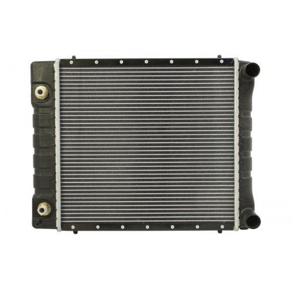 Radiator Assembly - BTP2275