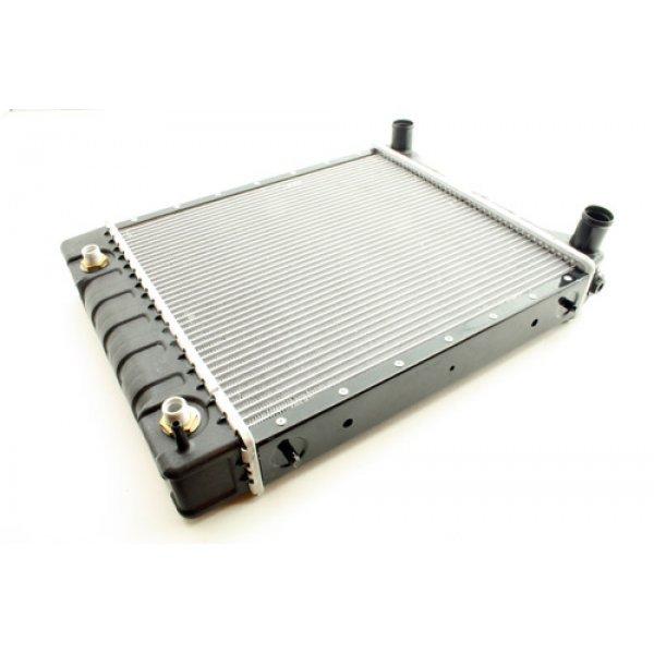 Radiator Assembly - BTP2275G