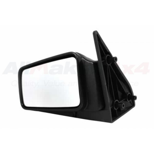 Mirror Assembly - BTR4826