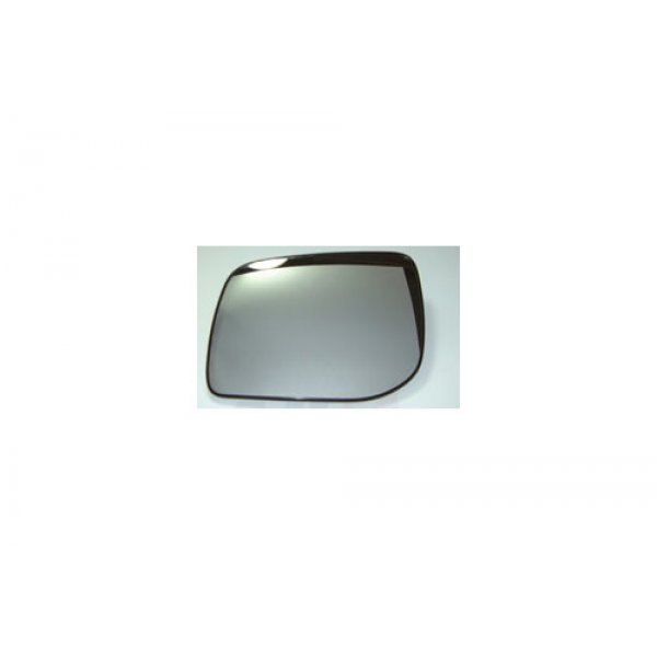 Door Mirror Glass - BTR6073
