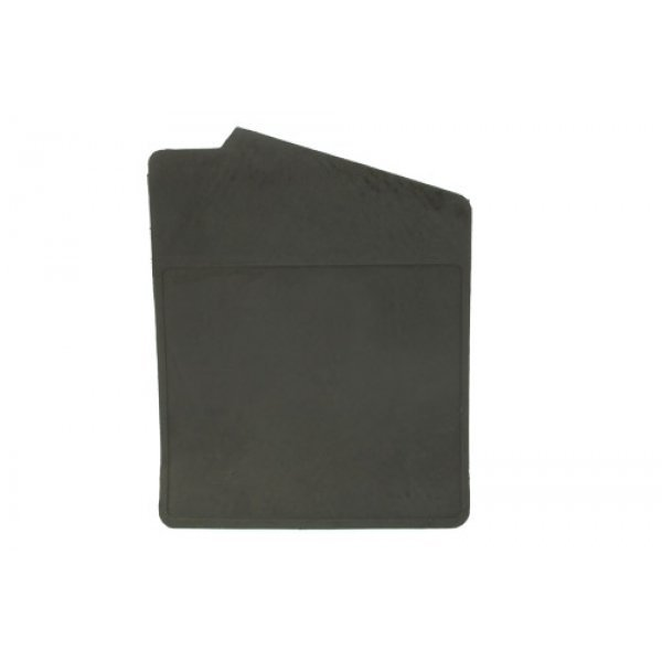 Rear Mud Flap - CAT500450PMAGEN
