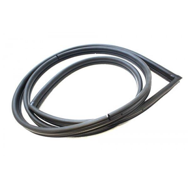 Front Door Seal - CFE500580