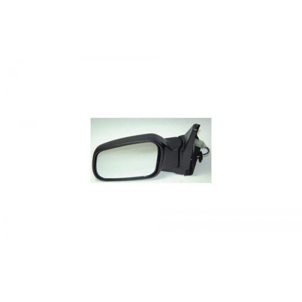 Mirror Assembly - CRB108810