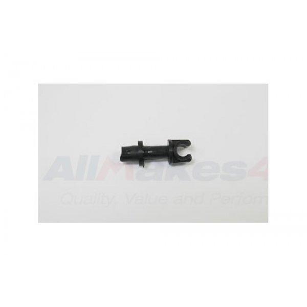 CLIP - BRAKE PIPE - CRC1250L