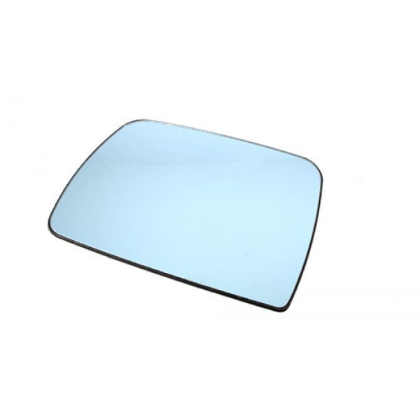 Glass -Door Mirror - CRD000180