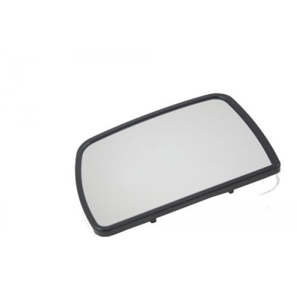 Glass - CRD000250