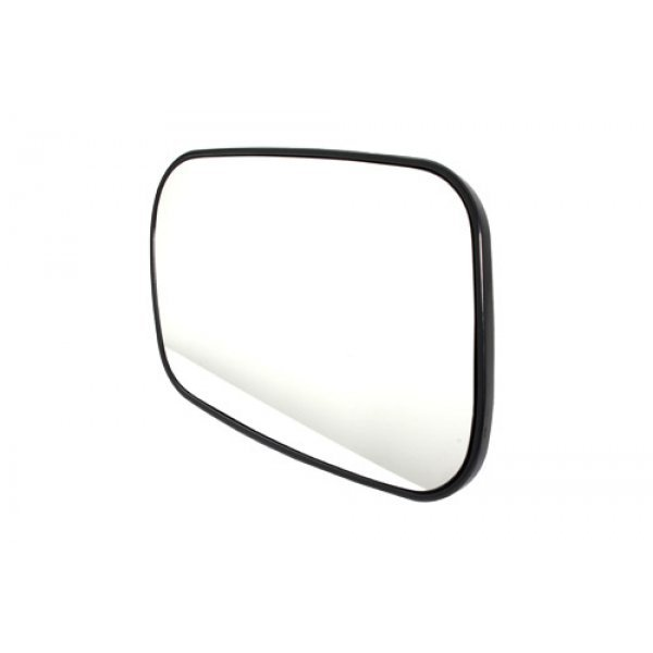 Mirror Glass - CRD100640