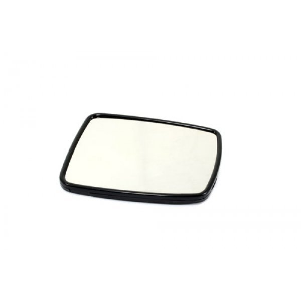 Glass - Mirror - CRD500190