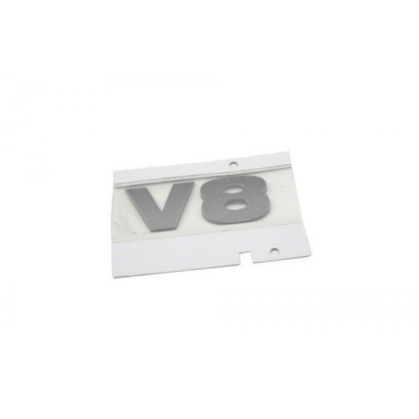 EMBLEM - DAL500080LQV