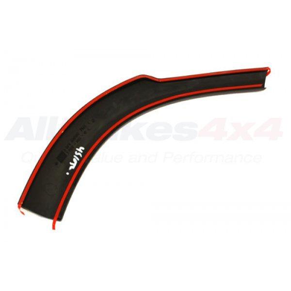 Rear Wheel Arch Flare LH - DFK500190PMA